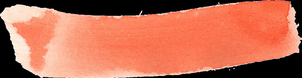 orange-watercolor-brush-stroke-3-1-1024x266