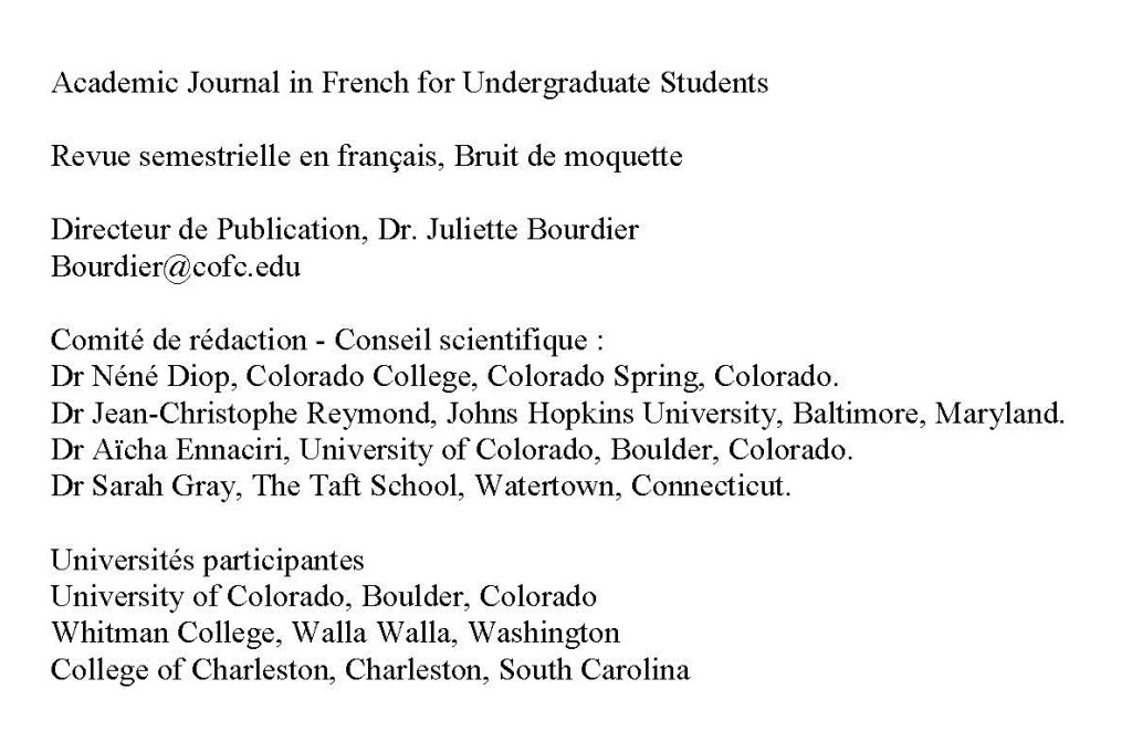 academic-journal-in-french-for-undergraduate-students