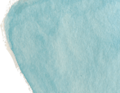 cropped-bookwatercolorbyHelenMcLaughlin-1.png